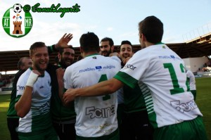 ascenso mancha real 12