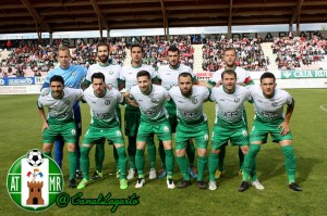 ascenso mancha real 14