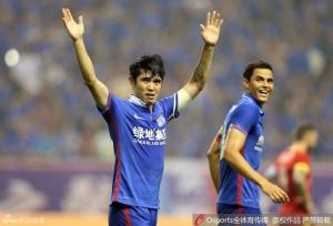 Li Jianbin_Shenhua