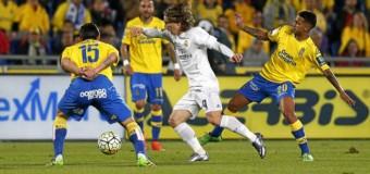 El Madrid busca reencontrarse con la victoria