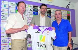 Imagen Diario Jaén