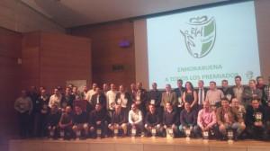 comité entrenadores (2)