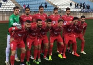 Linres Deportivo 2